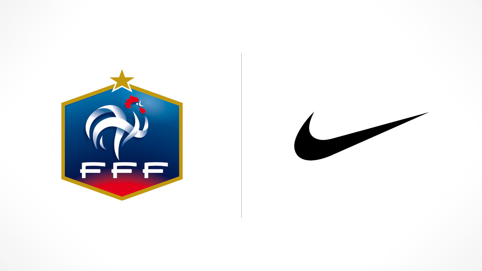 512x 512 nike logo pictures free download